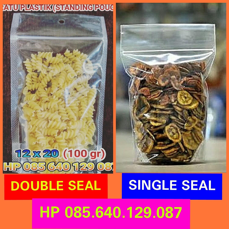 Kemasanunik: HP/WA 085 640 129 087 Distributor Plastik Klip Kemasan